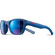 Julbo Reach Spectron 3CF Glasses Children 6-10Y blue